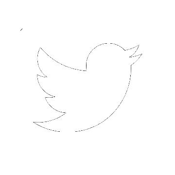 herbarth-twitter